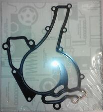 Mercedes Water Pump Gasket C250 C300 CLK550 GL450 ML350 S550 Genuine 2722010280