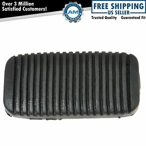 Automatic Transmission Brake Pedal Pad for Toyota 4Runner Corolla Pickup Truck