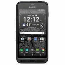 Kyocera DuraForce XD E6790 AT&T Excellent Condition Smartphone