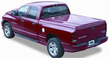 DODGE RAM Fiberglass Hard Tonneau Bed Covers Legacy PAINTED 1994-2017 Available