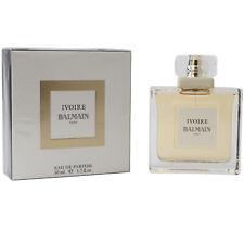 Balmain Ivoire 50 ml EDP Eau de Parfum Spray