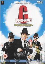 Películas en DVD y Blu-ray comedia drama en DVD: 0/todas