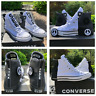 Converse Chuck Taylor All Star SEEK PEACE Various Sizes White/Black/White