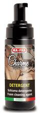 MAFRA Charme Detergent Schiuma detergente per pelle