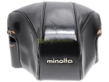 Minolta borsa pronto originale per Minolta SRT.