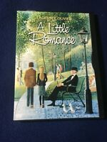 A Little Romance ~ (DVD, 2003, Widescreen) ~ Excellent Cond, Fast~Free Shipping