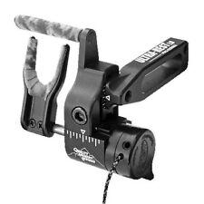 QAD Arrow Rest UltraRest LD Pro Drop Away Black Right Hand 1500357
