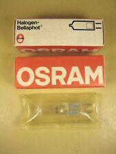 Osram  64640  24V  150W Bulb  Lot of 2