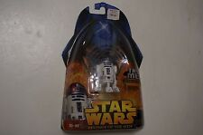 Brand New Sealed Star Wars Revenge of the Sith R2-D2 #48