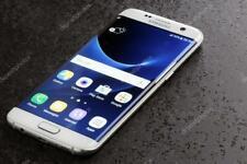 Samsung Galaxy S7 Edge  #3003005