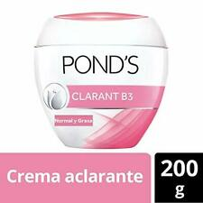Pond's Clarant B3 - Normal to Oily Cream
