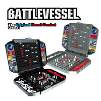 Battleship The Classic Naval Combat Strategy Board Games Board Game