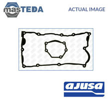 AJUSA ENGINE ROCKER COVER GASKET 56033200 P NEW OE REPLACEMENT