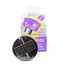 PF5-4660 POWERFLEX ROAD SERIES Jack Pad Adaptor fist BMW 2/3/5/6 Series