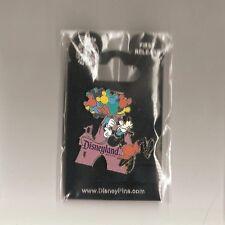 DLR - Goofy as Disneyland® Park Balloon Seller (First Release)