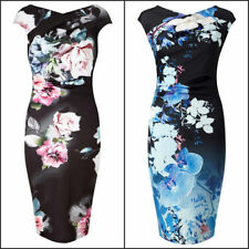Regular Wiggle/Pencil Formal Dresses for Women
