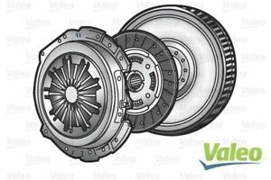 VALEO 835189 CLUTCH KIT MAN