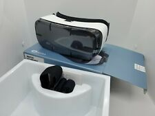 SAMSUNG GEAR VR OCULUS VIRTUAL REALITY HEADSET WHITE *note5/S6edge+/S6/S6edge/S7