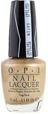 Opi Nail Lacquer Love Angel Music Baby (Nl G28)