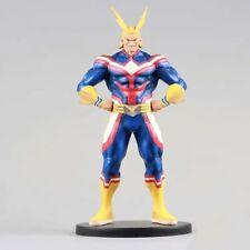 Banpresto My Hero Boku Academia Age of Heroes Figure All Might