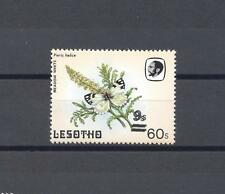 More details for lesotho 1986-88 sg 723a mnh cat £50