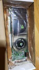 NVIDIA Quadro FX 5600 1.5 GB in Excellent working condition!