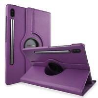 Cover Per Samsung Galaxy Tab S6 SM-T860 T865 Custodia Protettiva Borsa