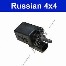 Absorber Spülventil  Lada Niva 2121, 21213, 21214, Euro 2, 2112-1164200