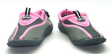 "Land & Sea ""Splash"" kids aqua shoes BRAND NEW"