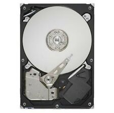 "Seagate Barracuda 160GB Internal 7200RPM 3.5"" (ST3160318AS) HDD New SATA"