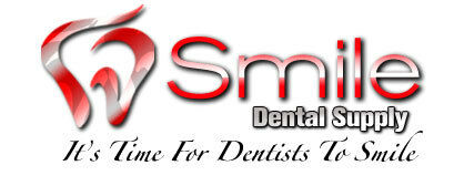 Smile Dental Supply