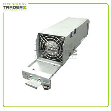 5541819-A HP Hitachi Chassis VSP Fan For StorageWorks P9500 HITX5541819-A