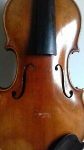 Nr. 536 Violine.4/4