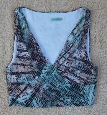 Kookai Sleeveless Crop Tops for Women