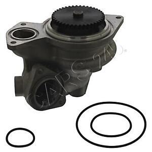 SWAG Water Pump Fits VW Lt 28-35 II 28-46 2.8L 62121010