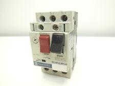 Telemecanique GV2-M14 manual starter