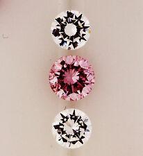I1 Loose Diamonds & Gemstones