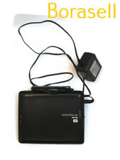 WD My Net Wi-Fi Range Extender - WDBAPK0000NCH-10 *USA SELLER*