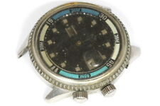 Orient 19 jewels King Diver watch for parts - 124821