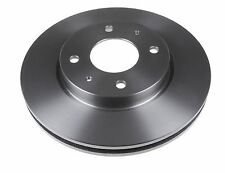 BLUEPRINT ADC44390 BRAKE DISC fit MITSUBISHI GALANT 1997-04 LANCER 2001-08