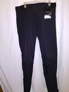 RS TAICHI  PANTS RSY546 size 33 / 36 XL