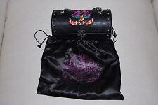 Soul of the Rose Hand Bag, Club Nite Essentials Bag