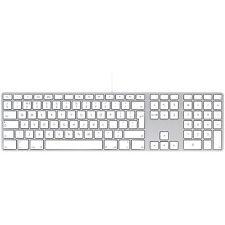 Apple MB110 (MB110LB/B) Tastatur