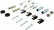 Centric Parts 118.65007 Parking Brake Hardware Kit