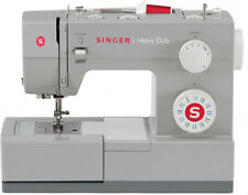 EXTRA DISCOUNT - Singer 4423 HEAVY DUTY Auto Sewing Machine