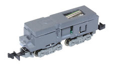 Rokuhan SA001-1 Z Shorty Powered Chassis Normal Type (1/220 Z Scale) *PRE ORDER*