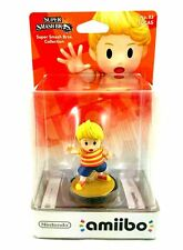 amiibo Nr. 53 Lucas (Super Smash Bros Collection)  ★ AMIIBO FIGUR