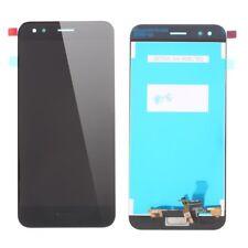 Pantalla LCD Tactil digitalizador ASUS Zenfone 4 (ze554kl) negro