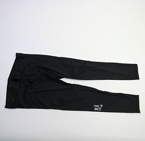 adidas Alphaskin Compression Pants Men's Black New with Tags