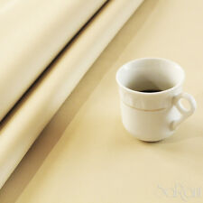 Eco-Leather Fit 1/2 Meter For Wallpaper, 50cm Fake Leather, Sofa, Chair, Chairs